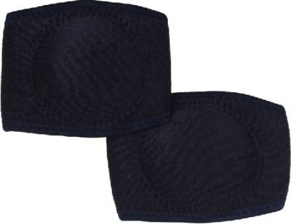 Sparsh 4.0 Arch Support Brace Set For Unisex - 2 Orthotic Insole Wraps Foot Support