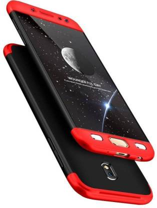 PLACIDO Back Cover for Samsung Galaxy J7 Pro