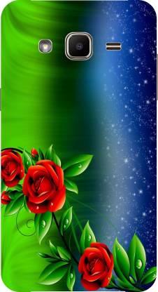 BLCON Back Cover for Samsung Galaxy J2 2017