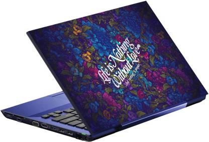 Wallpaper For Laptop Size
