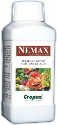 Nemax BP12 Soil