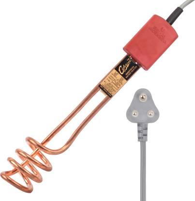 Copron Copron_Classico_1000w 1000 W Immersion Heater Rod