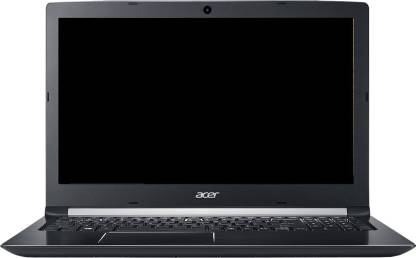 (Refurbished) acer Aspire 5 Core i5 7th Gen - (8 GB/1 TB HDD/Linux/2 GB Graphics) A515-51G-50UW Laptop