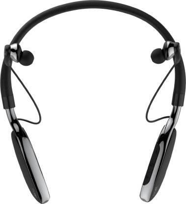 boAt Rockerz 385 Bluetooth Headset