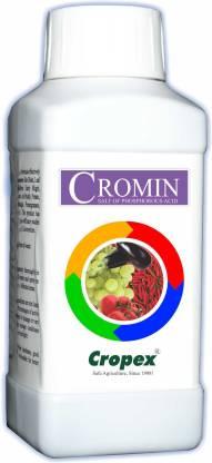 CROMIN BP11L Manure
