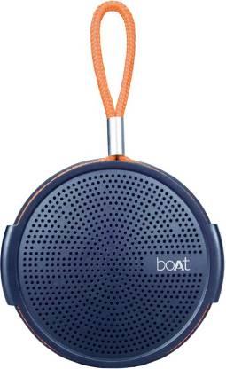 boAt Stone 230 3 W Bluetooth Speaker