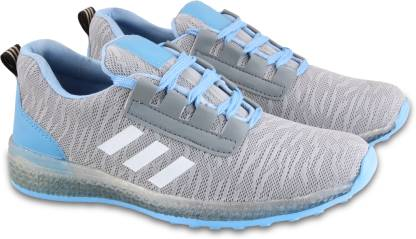 FABBMATE 110 Walking Shoes For Men