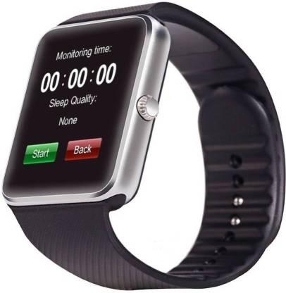 TECHNO FROST GT08001 Smartwatch
