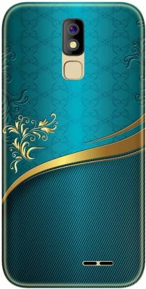 FashionCraft Back Cover for Panasonic P100