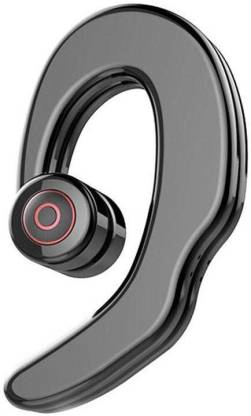 OPTA OPTA-BH014 Painless Bluetooth Single Earhook Wireless Stereo Bluetooth Headset