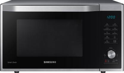 SAMSUNG 32 L Slim Fry Convection Microwave Oven