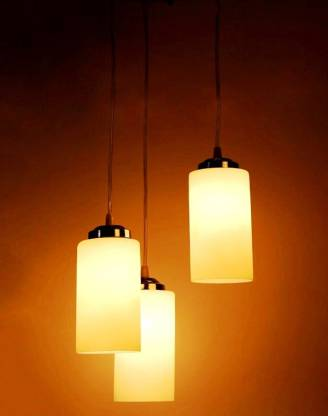 Shina Pendent ceiling lamp Pendants Ceiling Lamp