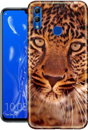 Snazzy Back Cover for Honor 10 Lite Back Cover, Honor 10 Lite