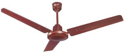 Orient Electric APEX AIR 1200 mm 3 Blade Ceiling Fan