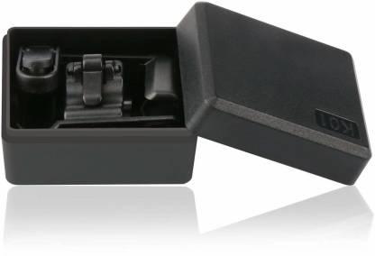 eDUST PUBG Trigger K01 : Sensitive Shoot/Aim Buttons R1 L1 Trigger  Gaming Accessory Kit