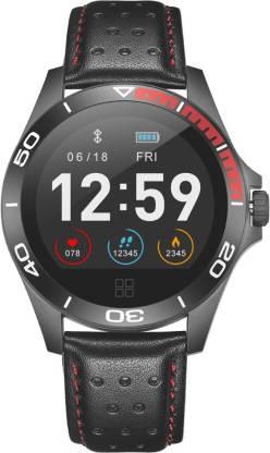 OPTA OPTA SB-095 Fitness Band Smart Watch Smartwatch