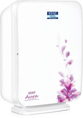 KENT Aura Portable Room Air Purifier