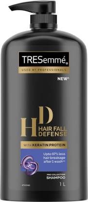 tresemme-hair-fall-defense-shampoo-women-1-l