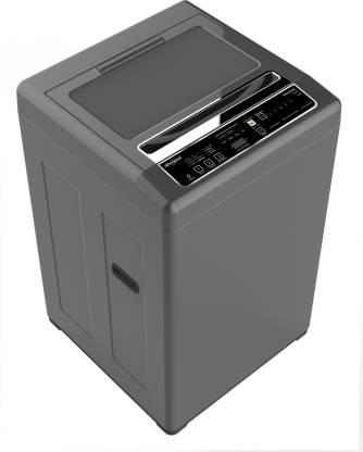 Best washing machine under 12000, Best washing machine below 12000