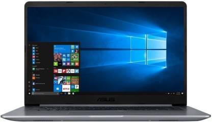 ASUS S510UN Core i5 8th Gen - (8 GB/1 TB HDD/256 GB SSD/Windows 10 Home/2 GB Graphics) S510UN-BQ265T Laptop