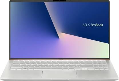 ASUS ZenBook 15 Core i7 8th Gen - (16 GB/1 TB SSD/Windows 10 Home/2 GB Graphics) UX533FD-A9100T Laptop