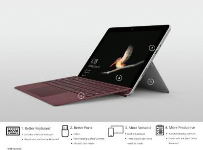 microsoft na 2 in 1 laptop original imafdbcrvh2bnh7h