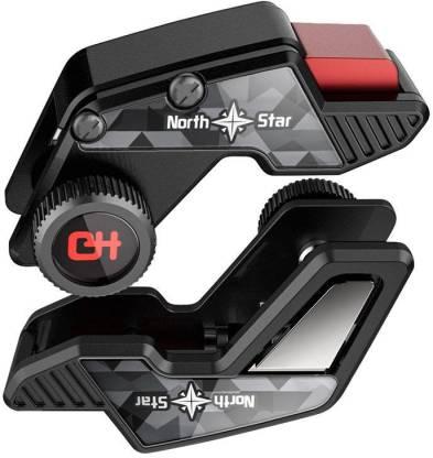 RETRACK North Star G4 Shooter Aimkey Gaming L1R1 Trigger Joystick Fire Button PUBG  Gaming Accessory Kit