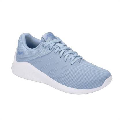 Asics COMUTORA Running Shoes For Women