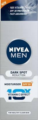 NIVEA Dark Spot Reduction Moisturiser