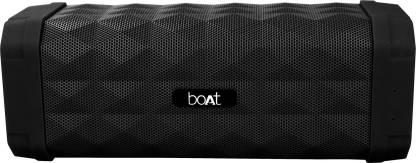 Best Bluetooth Speakers Under 3000,
