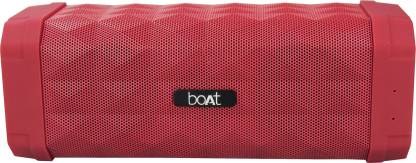 boAt Stone 650 10 W Bluetooth Speaker under 1000 Rs