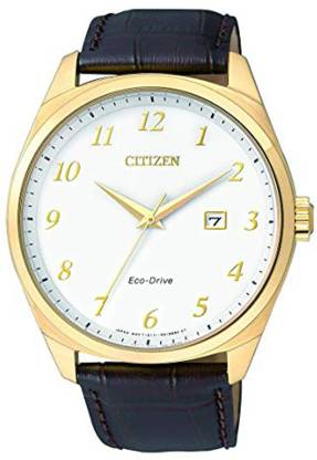 BM7322-06A Analog Watch - For Men