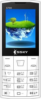 Ssky S700