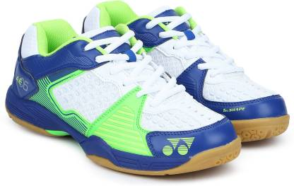 Yonex SRCP All England 06 Badminton Shoes Badminton Shoes For Men