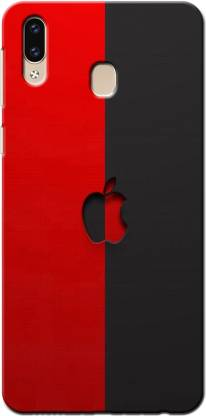 Coolcase Back Cover for Samsung Galaxy M20