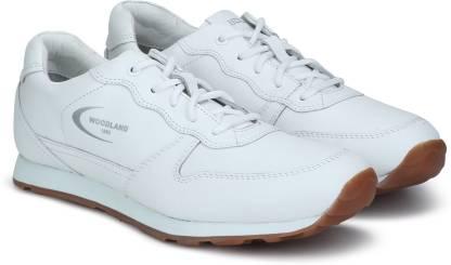 Woodland Badminton Shoes For Men