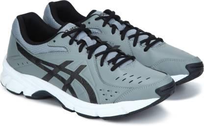 Asics GEL-195TR (2E) SS 19 Training & Gym Shoes For Men