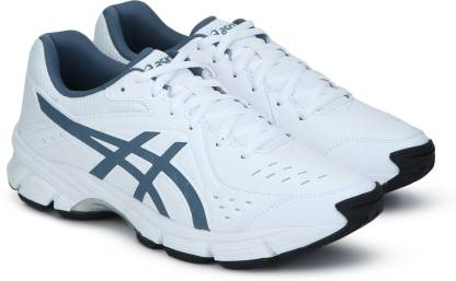 Asics GEL-195TR (2E) SS 19 Training & Gym Shoes For Men