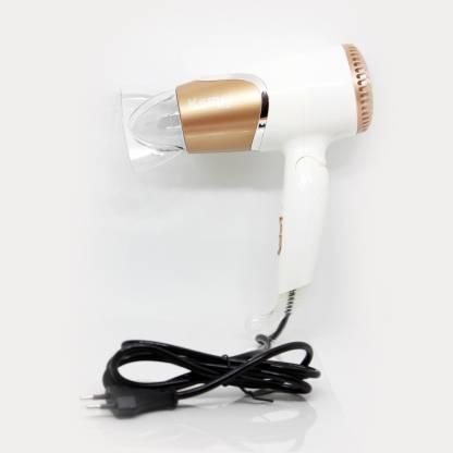 Kemei Health Breeze KM-6832 Professional Hair Dryer