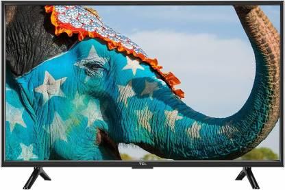 TCL 102 cm (40 inch) Full HD LED TV