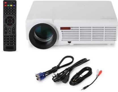 XElectron D96 3500 Lumens XElectron® & BIS Certified Projector