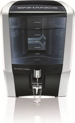 Aquaguard Enhance 7L RO + UV + TDS Water Purifier