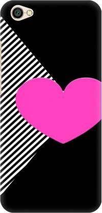 KWINE CASE Back Cover for Mi Redmi Y1