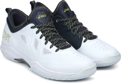 Asics GLIDE NOVA FF SS 19 Basketball Shoes For Men