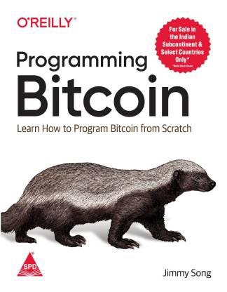 bitcoin programa indija)