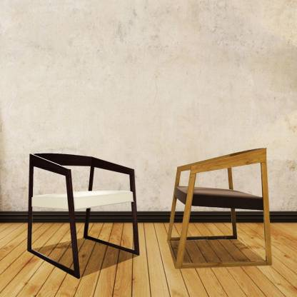 PinkApple Fabric Living Room Chair