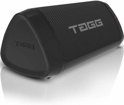 Best Bluetooth Speakers Under 3000, Best Bluetooth Speakers below 3000