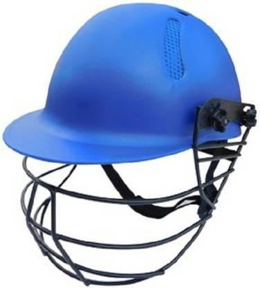 RedMax molded Cricket Helmet