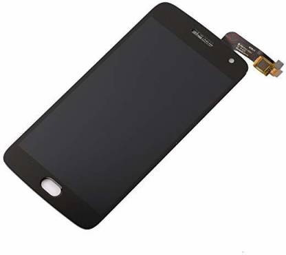 MOTOROLA Display and Touch Screen Glass Combo XT1684 XT1685 XT1687 LED 5.2 inch Replacement Screen