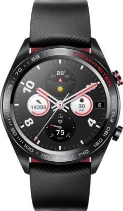Honor Watch Magic Smartwatch